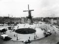 Busstation Oostplein 1925-1 -a