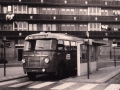 Busstation Oude Wal 1958-1 -a