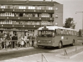 Busstation Oude Wal 1962-2 -a