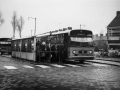 Busstation Oude Wal 1964-2 -a