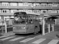 Busstation Oude Wal 1968-2 -a