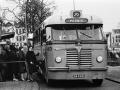 Busstation Rochussenstraat 1965-1 -a
