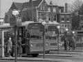 Busstation Rochussenstraat 1966-2 -a