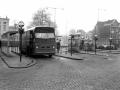 Busstation Rochussenstraat 1967-1 -a