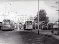 Busstation Rochussenstraat 1968-3 -a