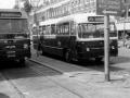 Busstation Rosestraat 1966-1 -a