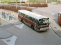 Busstation metro Zuidplein 1997-7 -a