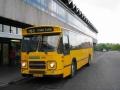 Busstation metro Zuidplein 2003-3 -a