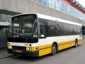 Busstation metro Zuidplein 2005-3 -a