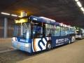 Busstation metro Zuidplein 2011-1 -a