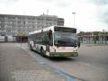 Busstation metro Hoogvliet 2008-1 -a