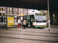 Busstation metro Rijnhaven 2002-1 -a