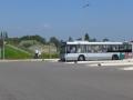 Busstation metro Rodenrijs 2014-2 -a