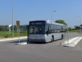 Busstation metro Rodenrijs 2014-3 -a