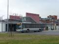 Busstation metro Rodenrijs 2015-2 -a