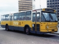 Busstation Metro Marconiplein 1987-1 -a