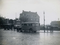 Busstation Oostplein 1926-1 -a