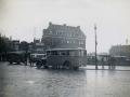 Busstation Oostplein 1926-1 -a