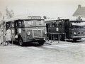 Busstation Oude Wal 1962-1 -a