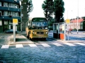 Busstation Oude Wal 1965-1 -a
