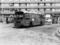 Busstation Oude Wal 1965-2 -a