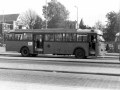 Busstation Rochussenstraat 1965-3 -a