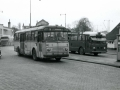Busstation Rochussenstraat 1965-5 -a