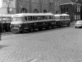 Busstation Rosestraat 1966-2 -a