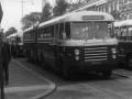 Busstation Rosestraat 1966-3 -a