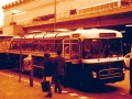 Busstation metro Zuidplein 1969-2 -a