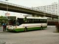 Busstation metro Zuidplein 1997-4 -a
