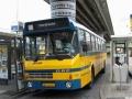 Busstation metro Zuidplein 2003-1 -a