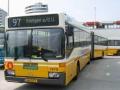 Busstation metro Capelsebrug 2003-1 -a