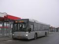 Busstation metro Capelsebrug 2008-1 -a