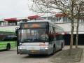 Busstation metro Capelsebrug 2008-2 -a