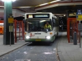 Busstation metro Kralingse Zoom 2014-2 -a