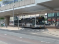Busstation metro Rijnhaven 2016-3 -a