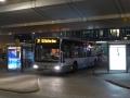 Busstation metro Rijnhaven 2016-4 -a