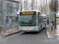 Busstation metro Rodenrijs 2015-1 -a