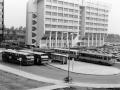 Busstation station Alexander 1983-1 -a