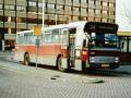 Busstation station Alexander 1994-1 -a