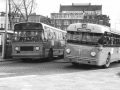Busstation station Blaak 1965-2 -a