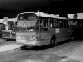 Busstation station Noord 1975-1 -a