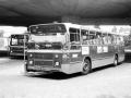 Busstation station Noord 1976-1 -a