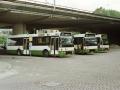 Busstation station Noord 1997-1 -a