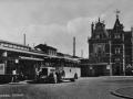 Busstation station Schiedam 1931-1 -a