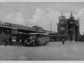 Busstation station Schiedam 1932-1 -a