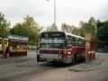Busstation station Schiedam 1977-1 -a