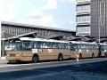 Busstation station Schiedam 1978-1 -a