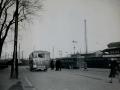 Busstation Stationsplein 1933-1 -a